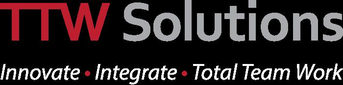 TTW Solutions, Inc